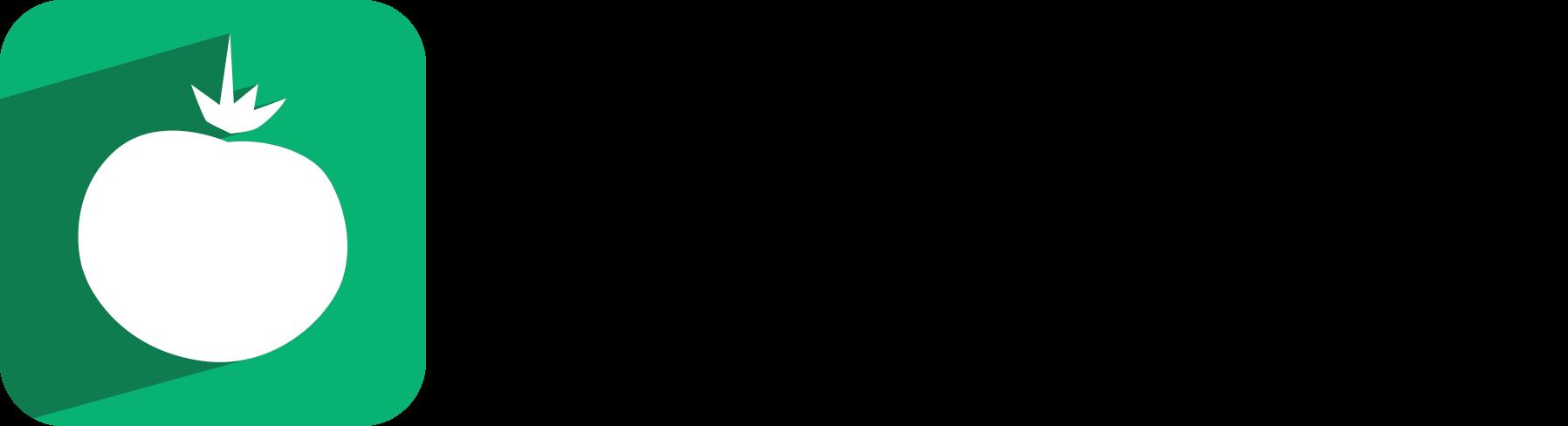 LogoV3_BLACK_TEXT
