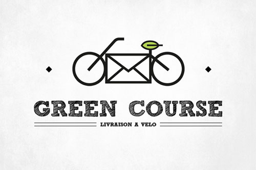 Green-Course-logo
