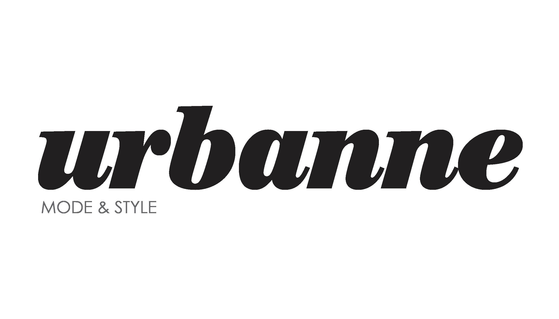 urbanne